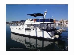Occasion 44 : fountaine pajot cumberland 44 en port bal s catamaran moteur d 39 occasion 50485 inautia ~ Gottalentnigeria.com Avis de Voitures
