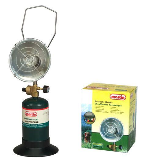 quel radiateur electrique pour une chambre changer oule chauffage kangoo cout renovation maison à