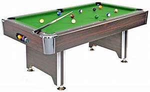 Billiard tisch alle ideen ber home design for Billiard tisch