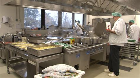 cuisine hopital une restauration de qualit 233 224 l h 244 pital
