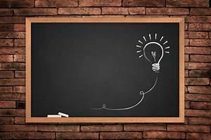 Blackboard Laun... Blackboard