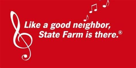 jerry christopher state farm  webster ny nearsay