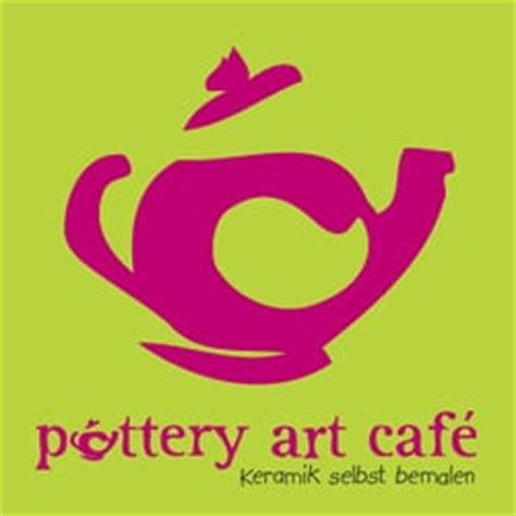 pottery caf 233 cologne nordrhein westfalen germany