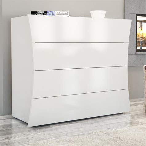 cassettiere offerte cassettiera bagno bianco lucido al miglior prezzo