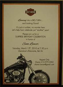 1000 images about invitations on pinterest harley With harley davidson wedding invitations free