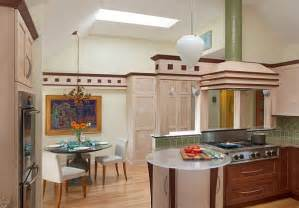 home plans with large kitchens deco interior designs and furniture ideas