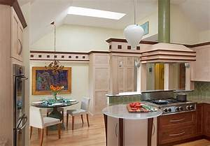 Art Nouveau Interior Design Elements Art Deco Interior Designs And Furniture Ideas