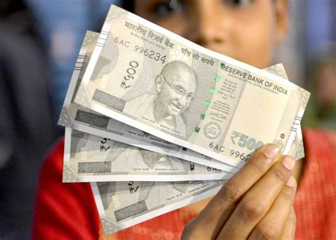 rs  note  bengaluru atms  viral  whatsapp     bank counters