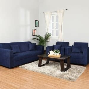 New Sofa Set Designs With Price In Hyderabad by Sofa Sets Price In India Sofa Sets Compare Price List