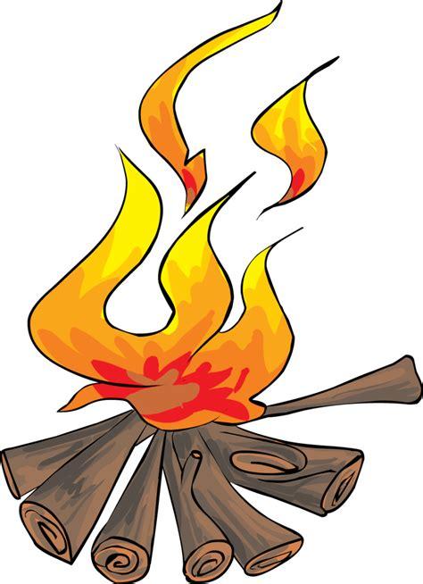 Bonfire Clipart Best Bonfire Clipart 19047 Clipartion
