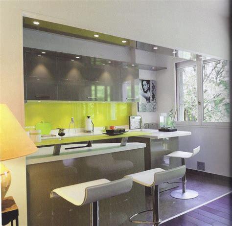 decorer cuisine comment colorer et décorer ma cuisine salon sam esprit