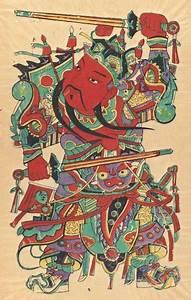 History of Chinese Woodblock Printing | Study.com