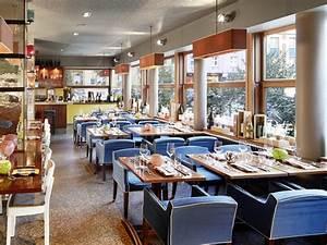 Frankfurt Höchst Restaurant : die besten restaurants in frankfurt am main the frequent ~ A.2002-acura-tl-radio.info Haus und Dekorationen