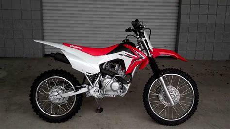 ebay motocross bikes for sale dirt bikes new used yamaha ktm suzuki kawasaki ebay