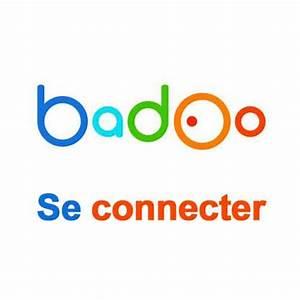 Badoo : Site de rencontre franais simple et gratuit PaidPR