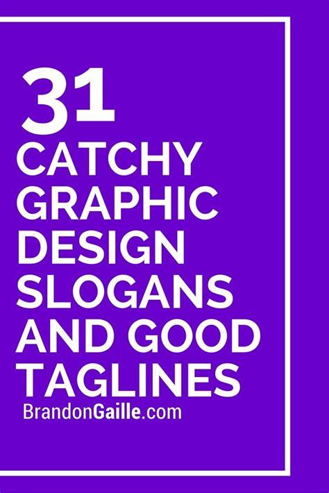 Lionhead Tagline By Ottawa Graphic Designer IdApostle