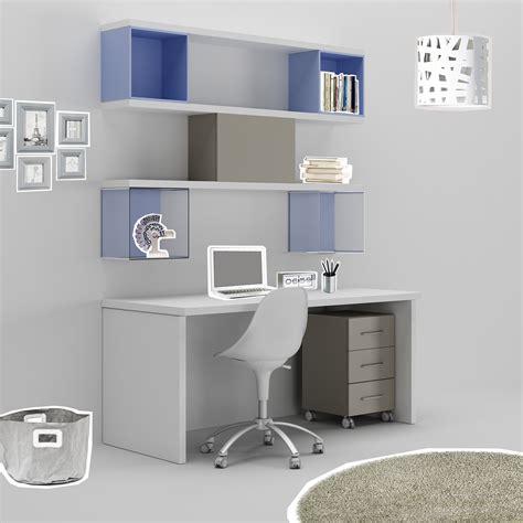 accessoires bureau fille cuisine collection d accessoires pour optimiser le bureau