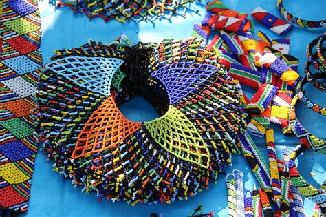 Filebeadwork Wire Art And Crafts (27)jpg  Wikimedia Commons