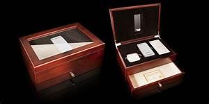 Wie Viel Kostet Gold : iphone 6 luxus edition von swarovski kostet so viel wie ~ Kayakingforconservation.com Haus und Dekorationen