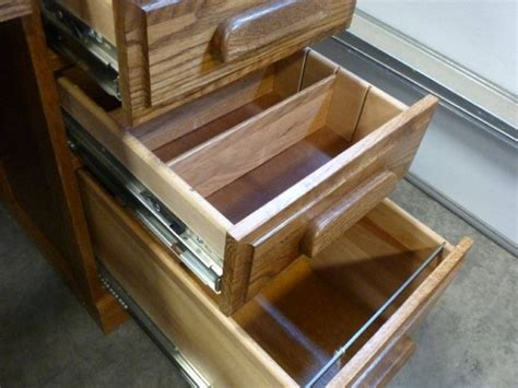 oak crest oak roll top desk s curve pigeon holes with
