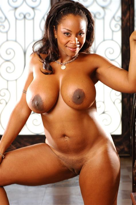 Curvy With A Smile X Post Rchocolatemilf Women Of Color Sorted By Position Luscious