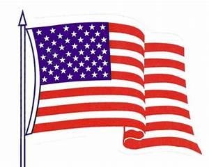 AMERICAN FLAG 50 Stars - $10.00 : Bob Hoyts Classic ...
