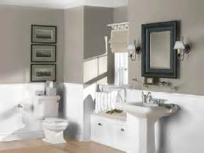 painting ideas for bathrooms bathroom paint ideas for small bathrooms bathroom design ideas and more