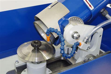 grinding circular blades knife grinding machine