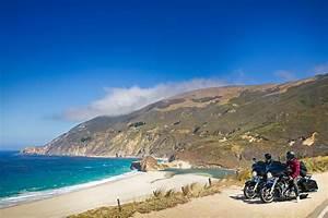 Motorrad Mieten Usa : motorrad mieten usa motorradreisen usa eaglerider ~ Kayakingforconservation.com Haus und Dekorationen