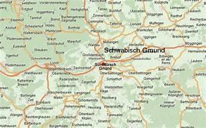 Schwäbisch Gmünd : schw bisch gm nd weather forecast ~ Fotosdekora.club Haus und Dekorationen