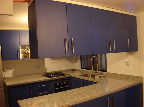 cubiertas de cocina cubiertas granito