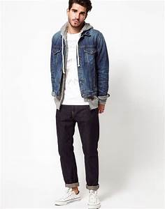 818 best  styling my dudes  images on Pinterest | Manu0026#39;s hairstyle Men hair styles and Man style