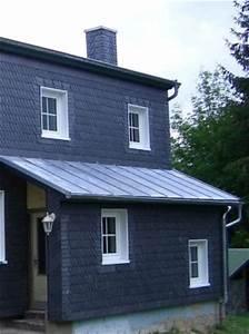 Dacheindeckung Blech Preise : dacheindeckungen mit blech ~ Michelbontemps.com Haus und Dekorationen