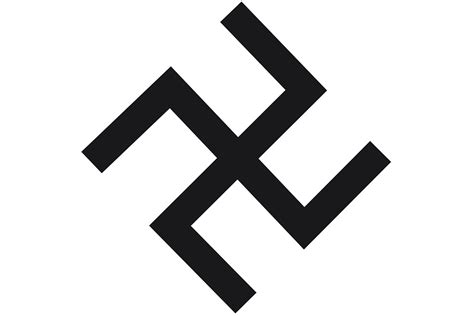 Learn The History Of The Swastika