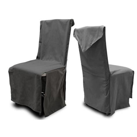 housse pour grande chaise housse de chaise grande taille