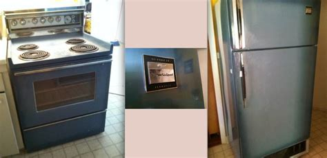 Craigslist Chico Garage Sales by 1 Vintage Whirlpool Dryer And 2 Refrigerator And Range