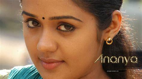 Malayalam Actress Hd Photos Latest Upcoming Movie Poster And Movie Stills