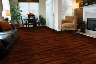 vinyl flooring armstrong linoleum eco vinyl floors ask home design