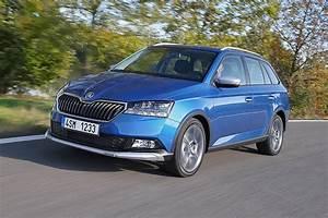 Neue Hybrid Modelle 2019 : 2019 2020 2021 ~ Jslefanu.com Haus und Dekorationen