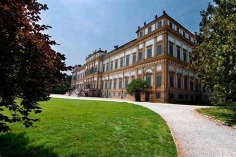 popolare sondrio monza castelli sondrio scopri le dimore e gli edifici storici