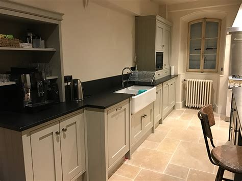 kitchens france  projects covers south france