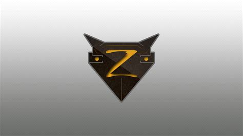 Z Logo Wallpaper 637307