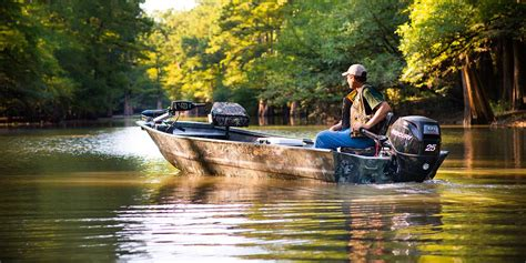 War Eagle Waterfowl Boats by War Eagle Boats Team Ward Aluminum Duck Boats And