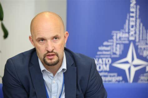 Jānis Sārts par to, kā pretoties Krievijas ražotajai melu ...