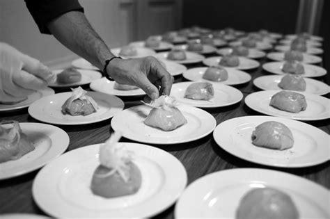 cuisine traiteur osmose cuisine traiteur cours de cuisine les houches services les houches