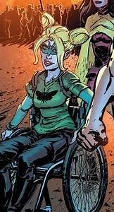 Drew Fisher (Prime Earth) - DC Comics Database