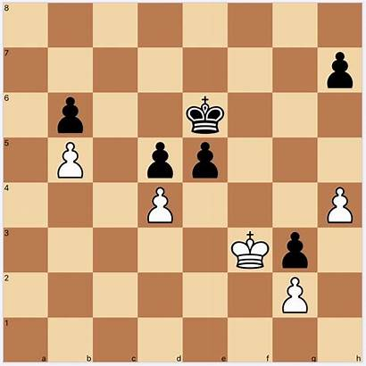 Improvement Chess Daily Endgame Spice Cup