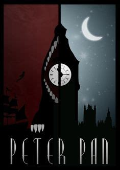 Pin by Apex Peak Players on Peter Pan Publicity | Drama ...