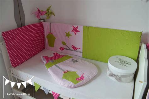 chambre bébé vert davaus chambre bebe gris vert avec des idées