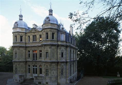 le chateau de monte cristo le ch 226 teau de monte cristo les 10 plus beaux ch 226 teaux d ile de 224 visiter absolument